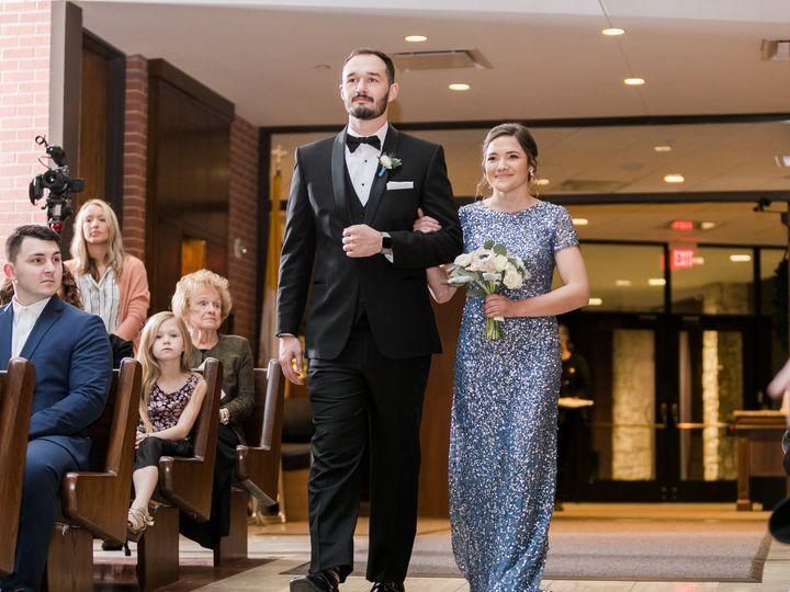 Tmx 0268 Newyearsevewedding Janamarie 51 958234 V1 Kansas City, KS wedding beauty