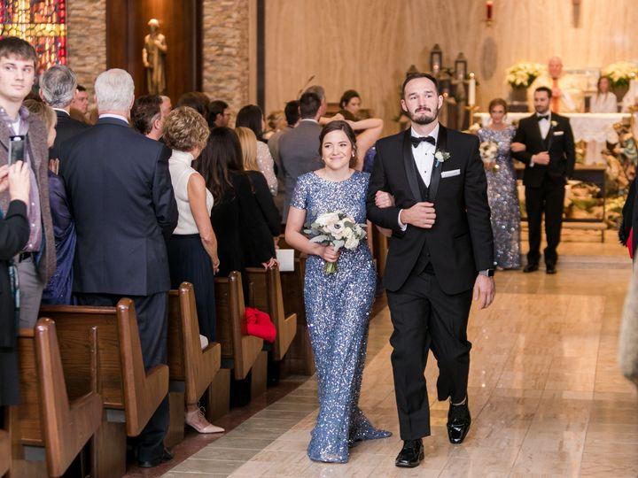 Tmx 0403 Newyearsevewedding Janamarie 51 958234 V1 Kansas City, KS wedding beauty