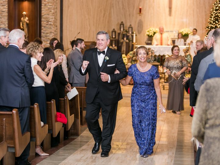 Tmx 0406 Newyearsevewedding Janamarie 51 958234 V1 Kansas City, KS wedding beauty
