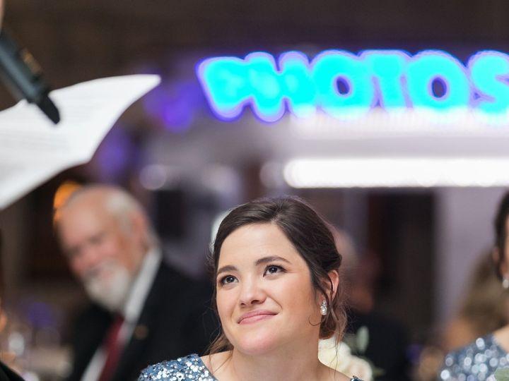 Tmx 0758 Newyearsevewedding Janamarie 51 958234 V1 Kansas City, KS wedding beauty