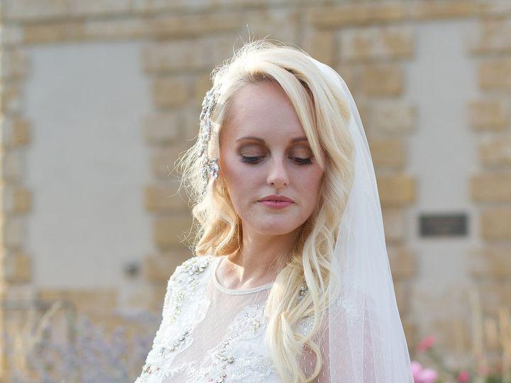 Tmx 1484190164073 6922 Elistack Kansas City, KS wedding beauty