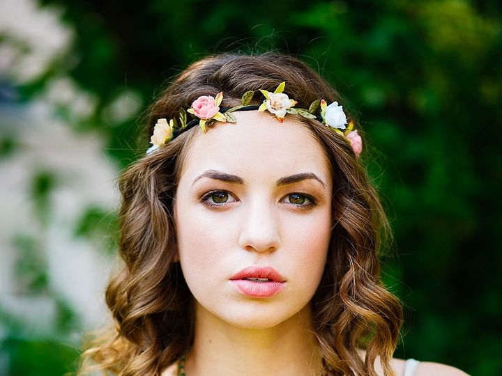 Tmx 1501287099004 Img2438 Kansas City, KS wedding beauty