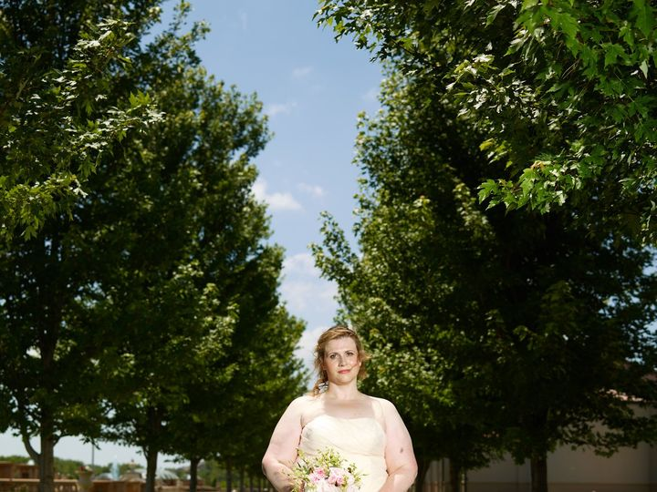 Tmx 1501292775493 Cf046953 Kansas City, KS wedding beauty