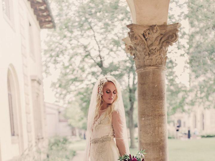 Tmx 1501292951711 Img0112 Kansas City, KS wedding beauty