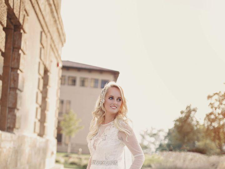 Tmx 1501294008604 Img0036 Kansas City, KS wedding beauty