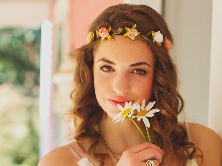 Tmx 1501294304273 Mg4942 Editct Kansas City, KS wedding beauty