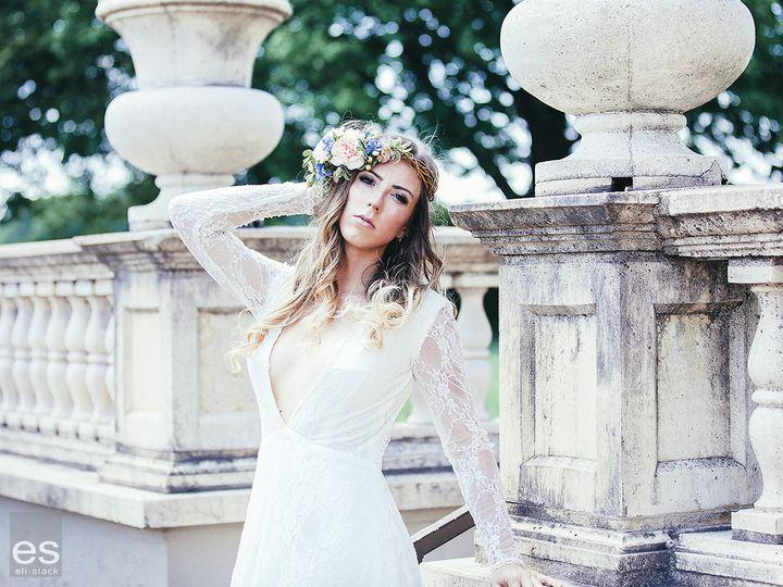 Tmx 1501295322647 Psc Ub2 Kt8a8545wb Elistack Kansas City, KS wedding beauty
