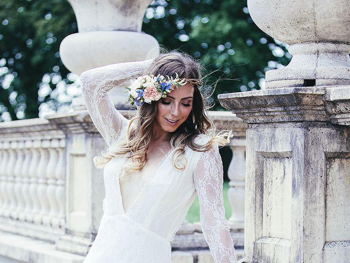 Tmx 1501295336528 Psc Ub2 Kt8a8553wb Elistack Kansas City, KS wedding beauty