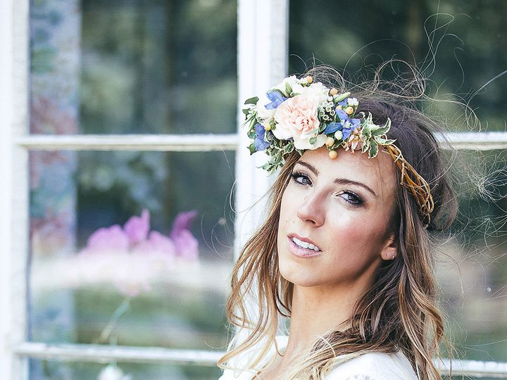 Tmx 1501295355528 Psc Ub2 Kt8a8646wb Elistack Kansas City, KS wedding beauty