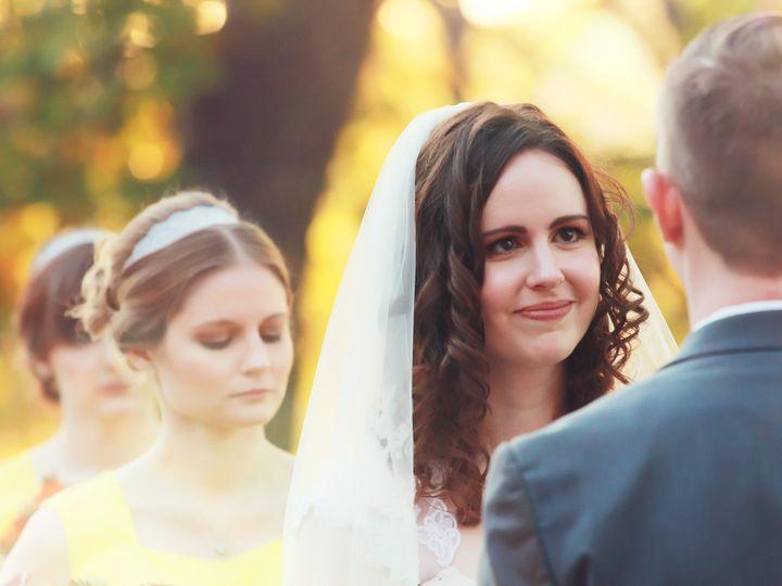 Tmx 40d 51 958234 V2 Kansas City, KS wedding beauty
