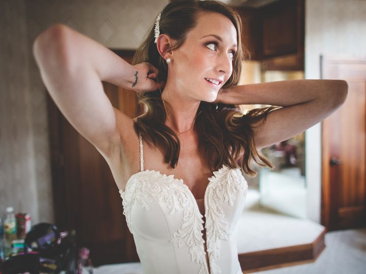 Tmx The Grand Hall Kansas City Wedding Photographer Jason Domingues Photography Kc Anna Cory 0129 51 958234 V1 Kansas City, KS wedding beauty