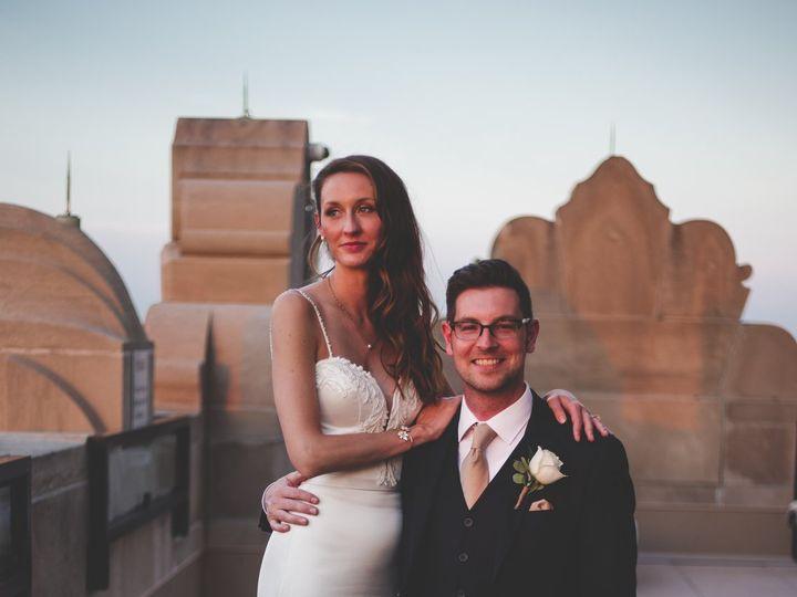 Tmx The Grand Hall Kansas City Wedding Photographer Jason Domingues Photography Kc Anna Cory 0476 51 958234 Kansas City, KS wedding beauty