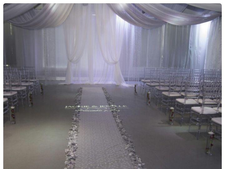 Tmx 1503774371715 Img1456450842499 Dade City, FL wedding rental
