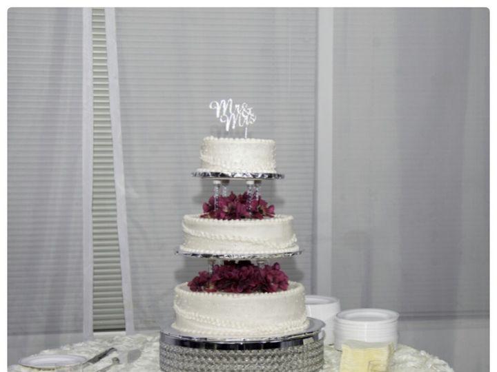 Tmx 1503774412439 Img1456452096360 Dade City, FL wedding rental