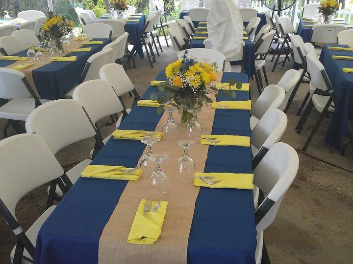 Tmx 1503775673151 20170825155702 Dade City, FL wedding rental