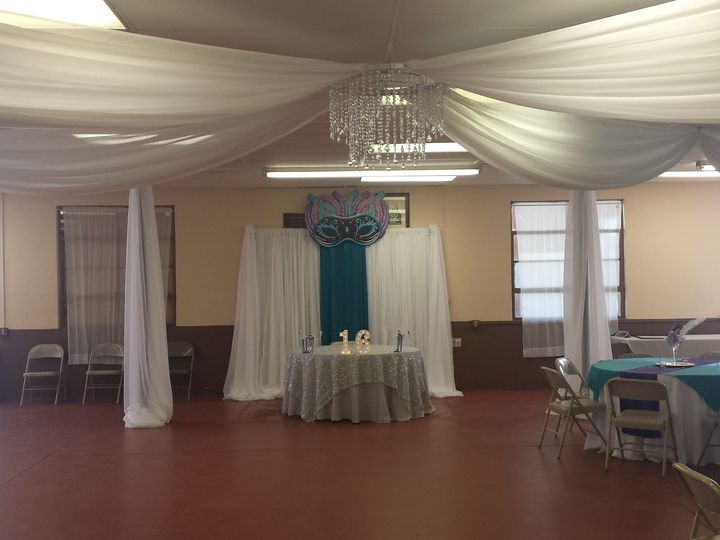 Tmx 1503775767564 20160924114031 Dade City, FL wedding rental