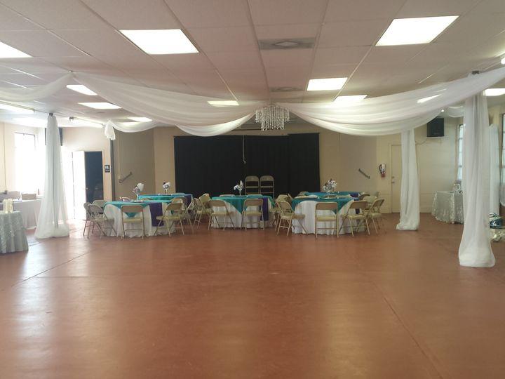 Tmx 1503775792576 20160924114756 Dade City, FL wedding rental