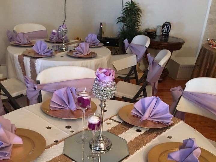 Tmx 1503776074068 Fbimg1500912812268 1 Dade City, FL wedding rental