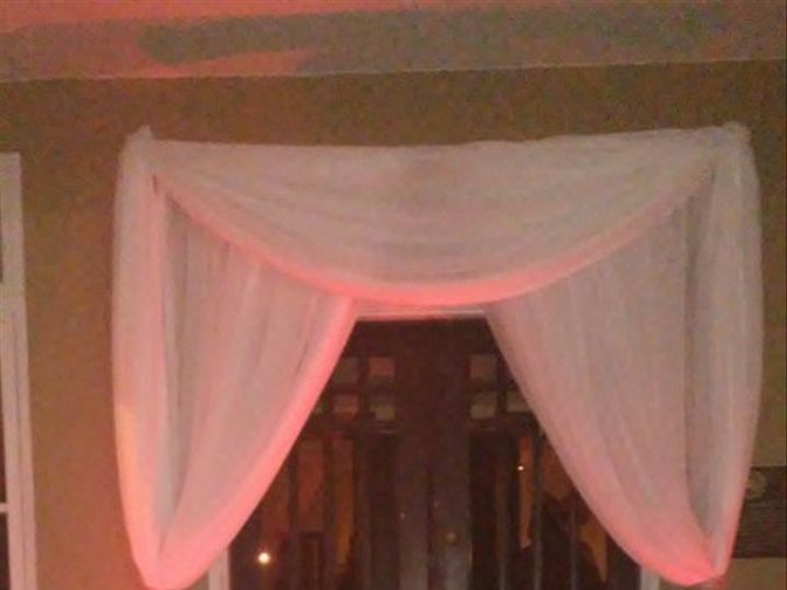 Tmx 1504118880349 800x8001503775652978 20170506214926 Dade City, FL wedding rental