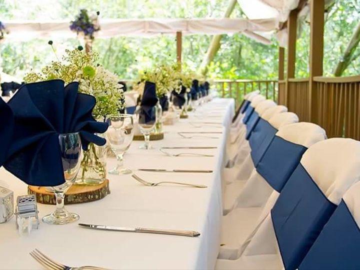 Tmx 1514157290135 Fbimg1513970160609 Dade City, FL wedding rental