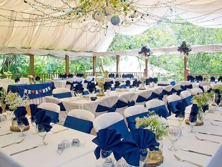 Tmx 1514157308814 Fbimg1513970178994 Dade City, FL wedding rental