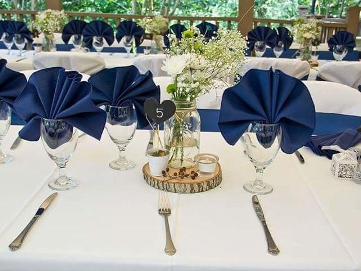 Tmx 1514157324344 Fbimg1513970171057 Dade City, FL wedding rental