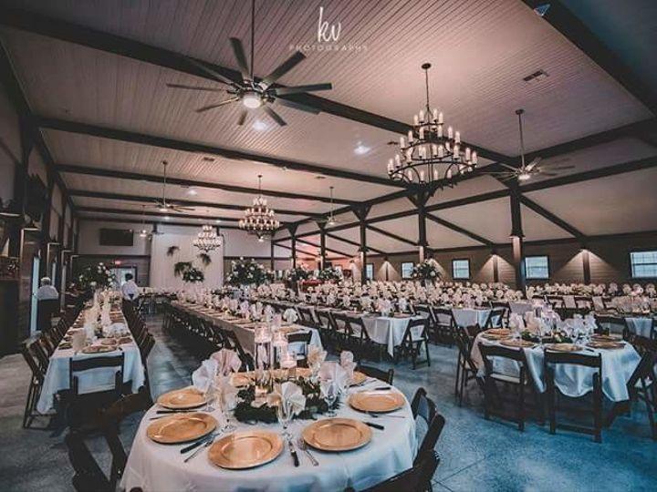 Tmx 1514157518581 Fbimg1513969116663 Dade City, FL wedding rental
