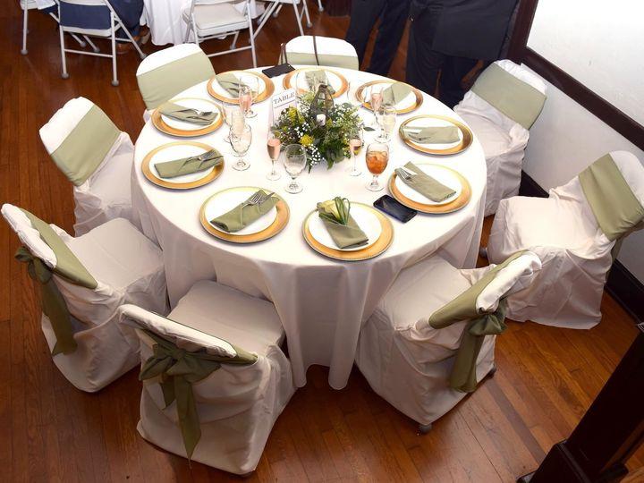 Tmx 1514157916826 Img01971513968644410 Dade City, FL wedding rental