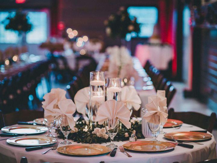 Tmx 1526258107 A6fd30ddfc718dd2 Received 10156187373896777 Dade City, FL wedding rental