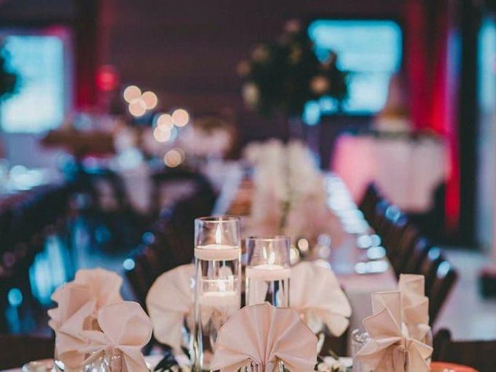 Tmx 1526258298 9983f9057925917b 1526258297 C220efafdf2a16af 1526258283337 1 IMG 20180511 21430 Dade City, FL wedding rental