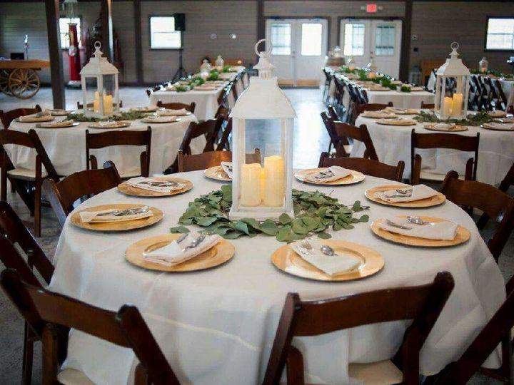 Tmx 1526258299 A794e8d21d2fda34 1526258298 918bc5e111a6128f 1526258283388 3 IMG 4358 Dade City, FL wedding rental