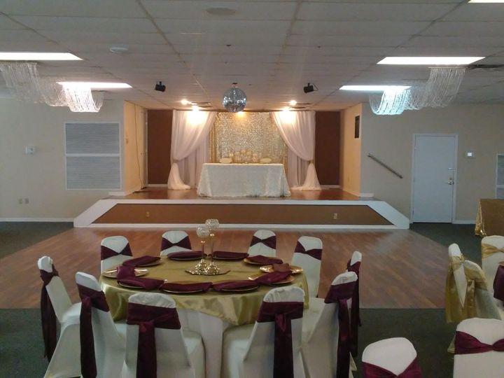 Tmx 1526258300 24f084c7557fb31a 1526258298 7bf21aea33c36459 1526258283423 6 20180324 125111 Dade City, FL wedding rental