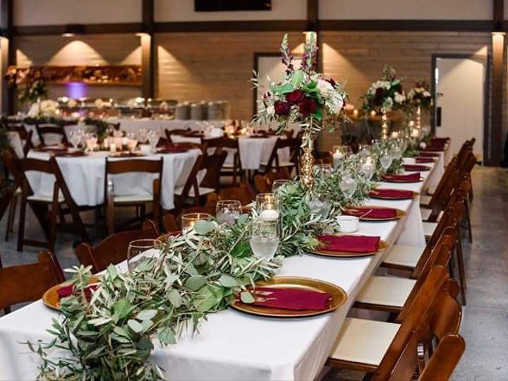 Tmx Fb Img 1544634359122 51 168234 1555365921 Dade City, FL wedding rental