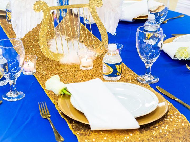 Tmx Img 0015 51 168234 1556395961 Dade City, FL wedding rental