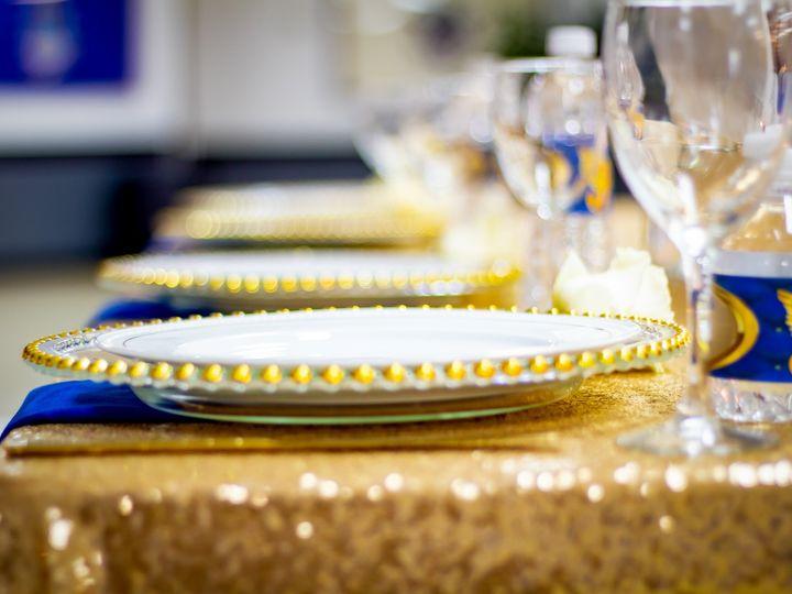 Tmx Img 0040 51 168234 1556395948 Dade City, FL wedding rental