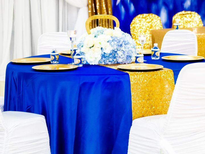Tmx Img 0119 51 168234 1556395882 Dade City, FL wedding rental