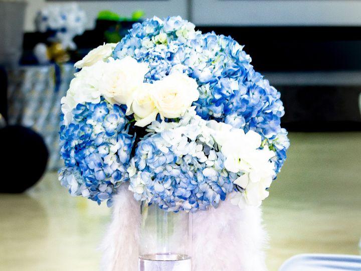 Tmx Img 0120 51 168234 1556395918 Dade City, FL wedding rental
