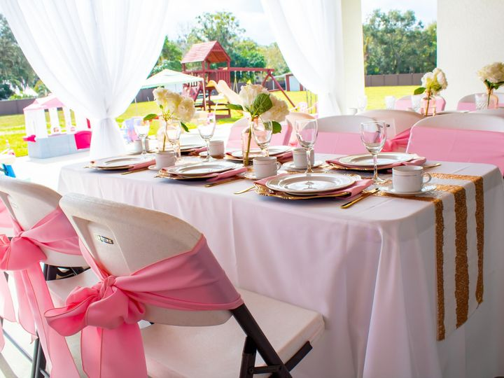 Tmx Img 0686 1 51 168234 1555366028 Dade City, FL wedding rental