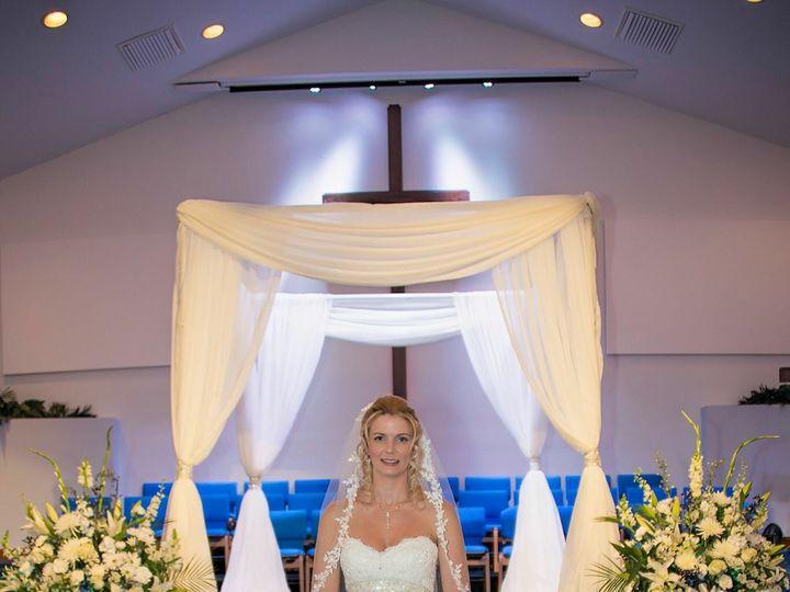 Tmx Img 1418 15289031759401 51 168234 1555365993 Dade City, FL wedding rental