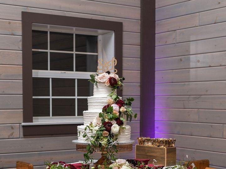 Tmx Img 7894 51 168234 1555366056 Dade City, FL wedding rental
