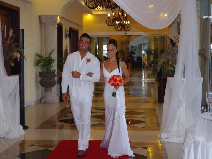 Tmx 1403200547331 Cun Royal 36 Indianapolis wedding travel
