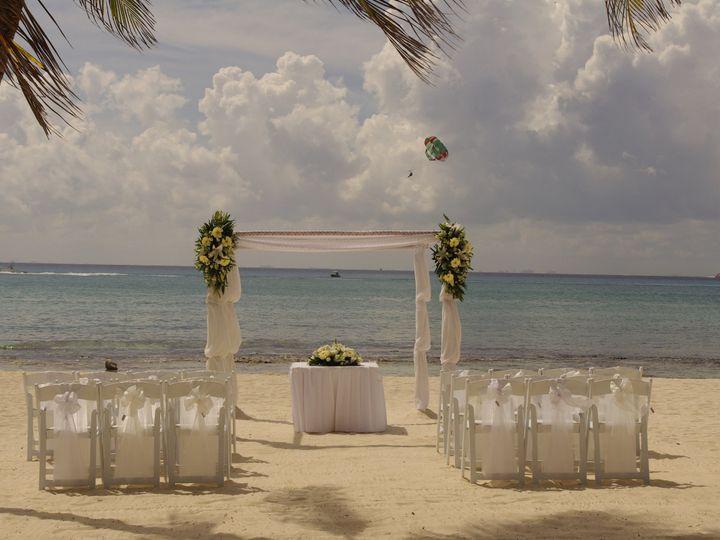 Tmx 1403200771976 Pc Gran Porto Real 12 Indianapolis wedding travel