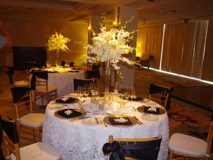 Tmx 1403204801615 Imgp5100 Indianapolis wedding travel