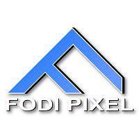 c7e926750dcdbcc8 FODI PIXEL