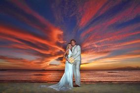 Aloha Beautiful Hawaii Weddings