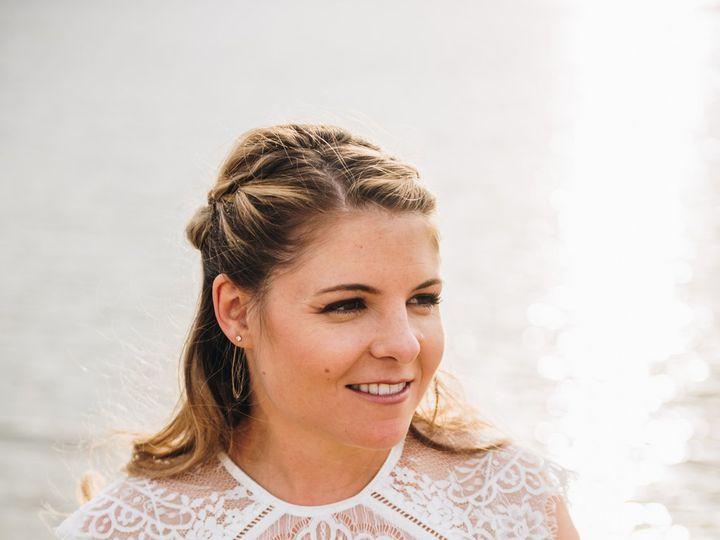 Tmx  Dsc6179 51 940334 161492249944942 Belmont, NH wedding beauty