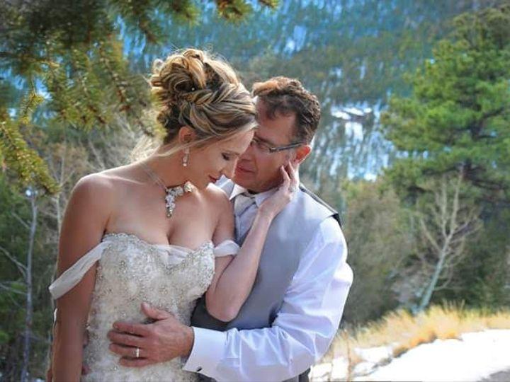 Tmx 104931 51 940334 161492211653199 Belmont, NH wedding beauty