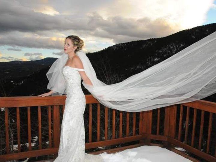 Tmx 104933 51 940334 161492211559119 Belmont, NH wedding beauty