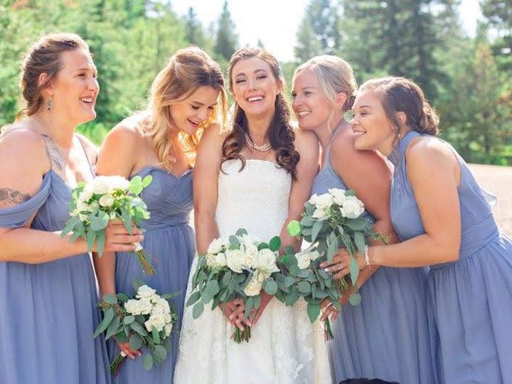 Tmx 113706 51 940334 161492211784071 Belmont, NH wedding beauty