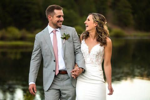 Tmx 114831 51 940334 161492160260047 Belmont, NH wedding beauty